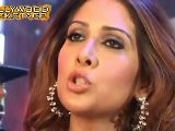 Sexy Kim Sharma's Secret Wedding