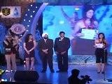 Sexy Anjana Sukhani At 17th Lions Club Gold