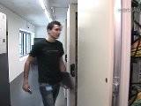 Systemfive AG Technopark Luzern, Root L&auml Ngenbold