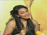 Sonakshi Gonna Pairing Up With Akshay Kumar
