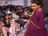 Sexy Babes In Sexy Dress At Mumbai