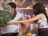 Sexy Anushka Sharma & Akshay Kumar At Channel Launch