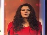 Sexy Preity Zinta Hosts The Show &#039 Guiness World Records- Ab India Todega&#039 04