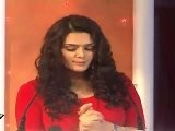 Sexy Preity Zinta Hosts The Show &#039 Guiness World Records- Ab India Todega&#039 05