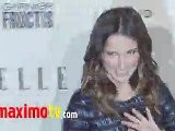 SOPHIA BUSH At ELLE's Women In Music 2011