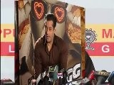 Sanjay Bhansali To Pit Akshay Kumar Against Salman Khan - Bollywood News