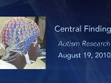 Science Talk: Link Between Autism And