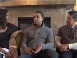 Sundance 2011: Two Rising Stars In Filmmaking