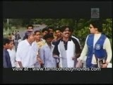 Tamil-movie-ponnu-veetukaran