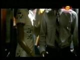 The Corrs & Alejandro Sanz - Me Ir&eacute