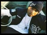The Game & Lil Eazy E My Confesion