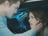 Twilight Trailer#2