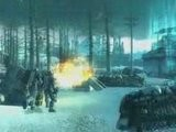 Toto Fallout 3 2009 'Operation: Anchorage'