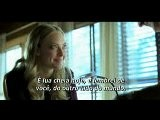 Trailer Querido John Legendado HD