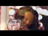 Toto Plies - Want It, Need It Feat. Ashanti