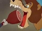 Tom E Jerry Episodio 49 caroon Anime