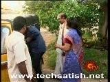 Thirumathi Selvam Jul 27