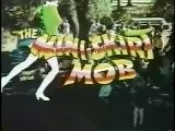 The Mini-Skirt Mob Trailer 1968