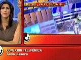 Toto Tania Explica Su Descuido De 'Resistire'