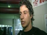 Traverse City Tournament: Michael Del Zotto