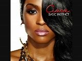 Toto Ciara - Basic Instinct Album Download