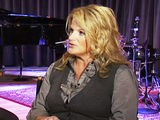 Trisha Yearwood: Discovery Music