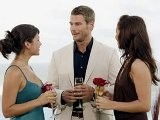 The Bachelor Seas 15 Ep 7 Ep 7 3 5