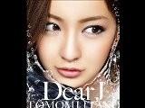 Tomomi Itano T.h.a.n.k. Y.o.u. -MP3- HD