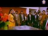 Tere Naam Jaan-E-Vafa - Anil Kapoor