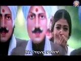 Tamil - Konjum Mainakkale Aishwarya Rai