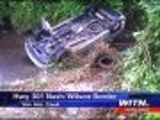 Troopers: Hwy 301 Accident Alcohol Related