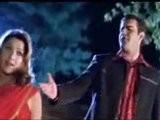 Tujhe Rab Da- Pehli Nazar Ka Pyar Hai Divvij Kak & Sweety
