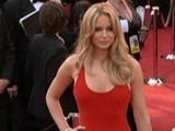 Toto Fashion Police Jennifer Lawrence