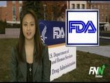 The FDA Issues Health Advisory For Drug