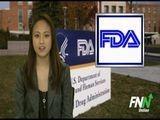 The FDA Issues Health Advisory For Drug