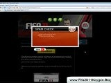 Toto How To Download Fifa 2011 For Free On