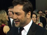 Toto Oscars 2011: Javier Bardem