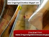 Tutorial : How To Download Dragon Age 2