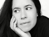 This Weekend: Natalie Merchant Reappears