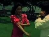 Tezaab - Anil Kapoor & Madhuri Dixit - Full