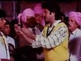 Tezaab - Mohini - Anil Kapoor & Madhuri