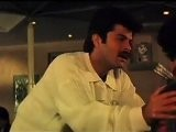 Tezaab - Mohini's Heartbreak - Anil Kapoor