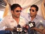 Tees Maar Khan Akshay Kumar Miffed With
