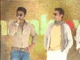 Thank You - Movie Review - Akshay Kumar, Bobby Deol, Suniel Shetty