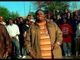 Tupac Shakur - Pac's Life Ft. T.I., Ashanti