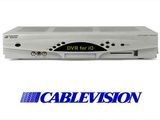 TV Earnings: Cablevision, DirecTV