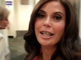 The View ViewTube: Teri Hatcher