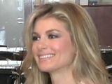 The Rundown: Marisa Miller