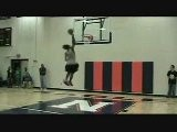 TFB Dunks 5&#039 9 Troy McCray - UNBELIEVABLE DUNKS!