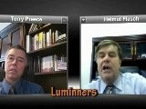 The Advantage And Disadvantage Of Lumineers By Terry Preece, Cosmetic Dentist Anchorage, AK